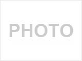 Фото  1 Штукатурная стеклосетка 45 г/кв. м. , Хорватия 114446